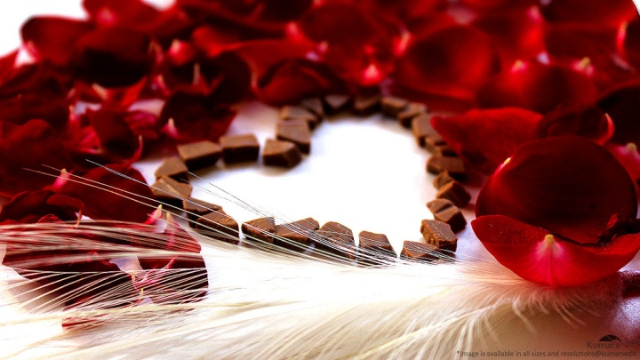 Especial Dia dos Namorados: Envelope em formato decoração