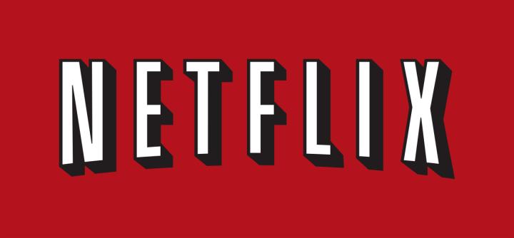 Netflix lança episódios onde você escolhe o rumo dahistória