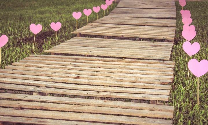 Os obstáculos em umrelacionamento