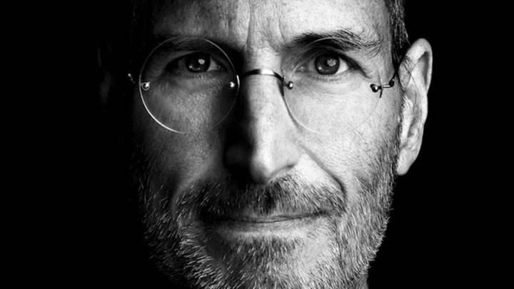 Lições de vida: Steve Jobs – como viver antes demorrer